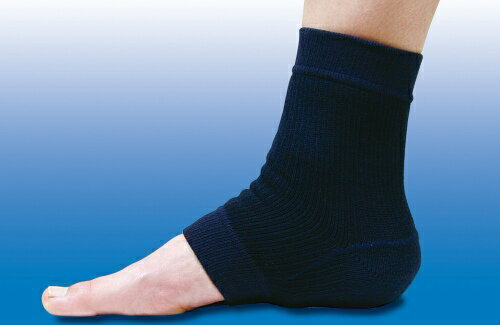 Kendo for heel support ( 10 mm shock absorbing sponge ) 'KA-4B'