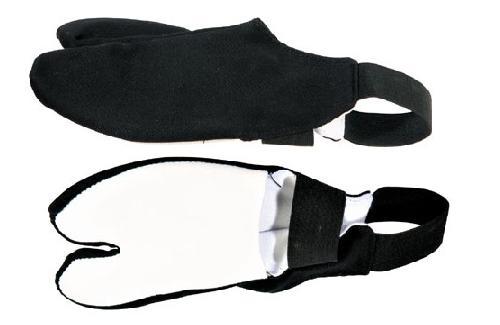 Kendo for leg bag 'KT-01'