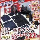 N-kgyo-jfp-pro