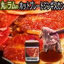 ホットプレート ジンギスカン 北海道 冬の焼肉 食卓