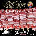 北海道産豚バラ肉生串30本【室蘭やきとり】室蘭特産のB級グルメ 焼き鳥(ヤキトリ)だけど..豚精肉や