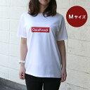 【1/27(月)18時より再販開始】QuizKnock(クイズノック) Tシャツ★Mサイズ【1枚でしたらメール便OK!】