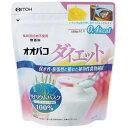 オオバコダイエット 500g 井藤漢方4000円以上で送料無...