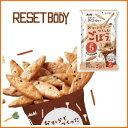 ������ǤĤ��ä����ܤ���22g��4�ޡ��ꥻ�åȥܥǥ��� RESET BODY