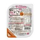 キッセイ ゆめごはん 低たんぱくごはん 1 35トレー 180g×30食    (北海道・沖縄・東北6県除く)  栄養