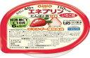 日清オイリオ エネプリン いちご味 40g×18個