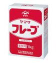 ヤマサ醤油 フレーブ 業務用 1kg