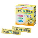 ヤクルトBL整腸薬 36包3980円(税込)以上で送料無料