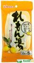 今岡製菓 れもん湯 60g(12g×5袋)