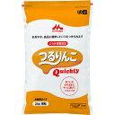 つるりんこ Quickly(クイックリー) 2kg