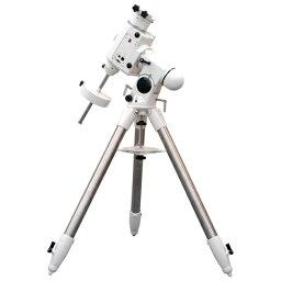【即配】(KT) ケンコートキナー KENKO TOKINA 天体 望遠鏡 NEW Sky Explorer ニュースカイエクスプローラー EQ6PRO 赤道儀のみ 大型で抜群の安定性【送料無料】【0824楽天カード分割】