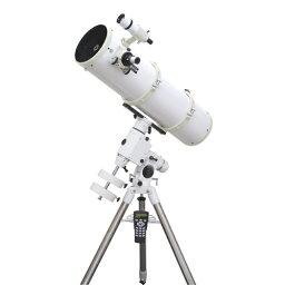 (受注生産) ケンコートキナー KENKO TOKINA天体 望遠鏡 NEW Sky Explorer ニュースカイエクスプローラー SE200N CR SEII 赤道儀セット 口径200mmの反射 望遠鏡【0824楽天カード分割】