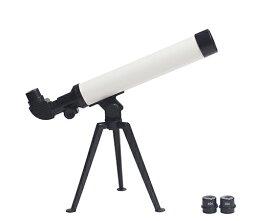 【8/5 20時〜10日 1時59分迄最大29倍】【即配】 KENKO ケンコー 卓上天体望遠鏡 アストロノミカル・テレスコープ AX-40 【あす楽対応】【0824楽天カード分割】