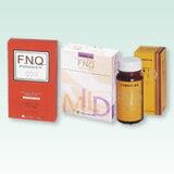 FNQシリーズ6箱セット