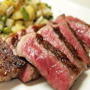 バーベキュー 肉 1ポンドステーキ400から450g 牛イチボ肉(ランプ肉) 赤身 ステーキ肉 オーストラリア産  ピカーニャ 【牛肉】肉 ローストビーフ 肉 クリスマス ギフト