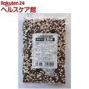 カホクの五穀米(200g)【カホク】...