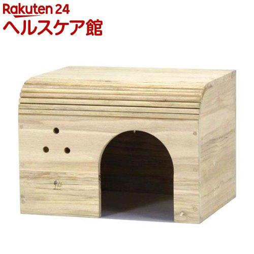 ラビットハウス(1コ入)【送料無料】