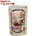 【訳あり】桜井 まるごと有機のブランチップス 33657(160g)
