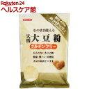 みたけ 失活大豆粉(500g)【みたけ】