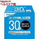 【第2類医薬品】コトブキ浣腸 30(30g*10コ入)【コトブキ浣腸】...