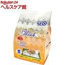 ウィッシュ ターキー 1歳〜(1.8kg)【ウィッシュ(Wish)】[ドッグフード]