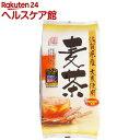 佐賀県産麦茶(52包)