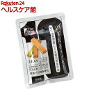The Next Dekade 10年保存クッキー(3本入)【グリーンケミー(食品)】...