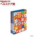 ナカバヤシ ディズニー 5PLポケットアルバム パーツ ア-PL-1031-5(5冊入)【ナカバヤシ】