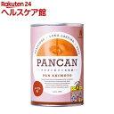 パンの缶詰 メイプル(100g)【パンの缶詰】