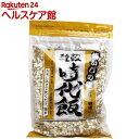 【訳あり】雑穀 時代飯(420g)
