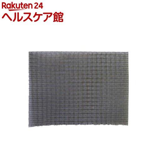 ダイニチ 除菌フィルター H060319(1枚入)【ダイニチ(DAINICHI)】