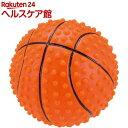 楽天ケンコーコムスポーツボール バスケットボール(1コ入)
