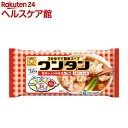 マルちゃん トレーワンタン 旨味しょうゆ味(55g)【マルちゃん】