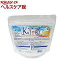 食器洗い機専用洗浄剤 Kirei(500g)