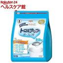 トロミアップ パーフェクト とろみ調整食品(2.5kg)【トロミアップ】