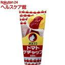 オタフク トマトケチャップ(500g)