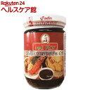 メープロイ チリーインオイル ナムプリックパオ(250g)【メープロイ】