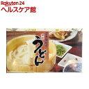 【訳あり】日本麺紀行 讃岐うどん AF-C20(900g)...