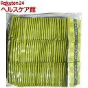 大井川茶園 抹茶りげんまい茶ティーバッグ 1袋100バッグ