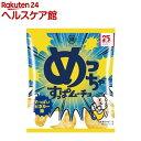 湖池屋 めっちゃすっぱムーチョ すーっぱいビネガー味(55g)【湖池屋(コイケヤ)】