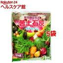 松田商事 苦土石灰(1kg*5コセット)