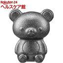 リラックマ - 南部鉄玉 リラックマ TBN-1(1コ入)