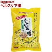 トーノー 業務用 じゃり豆(340g)