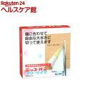 ニッコーバン No.131 フリーサイズ(2枚入)【ニッコーバン】