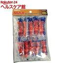耳せん マックス オレンジ フリーサイズ(10組入)