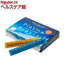 水素プラズマウォーター(R)生成スティック プラズマ プラクシス(水素水スティック)(2本入)