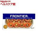 【訳あり】フロンティア アンチョビーフィレー ロール(50g)【フロンティア】[缶詰]