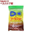コーランネオ(1kg)【香蘭産業】