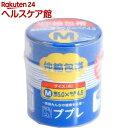 ププレ 伸縮包帯 Mサイズ(1コ入)【ププレ】...