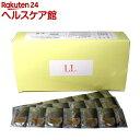 コンドーム/業務用コンドーム クレオパトラ LLサイズ(144コ入)【送料無料】
